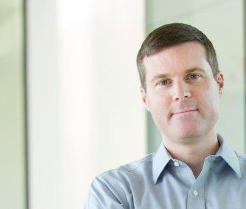 10Coldwell-Banker-CEO-Ryan-Gorman-Talks-2020-Brokerage-Trends