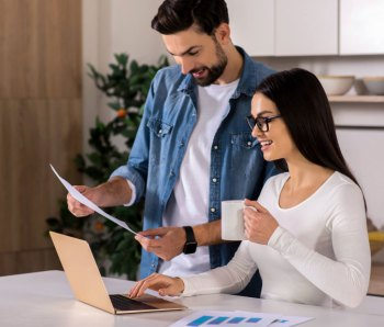 1 in 5 homeowners don't understand closing documents
