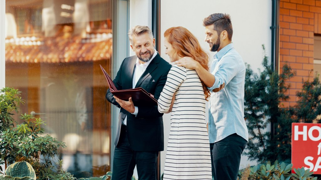 11Real-Estate-Agents-HowTo-Prepare-For-A-Buyers-Market