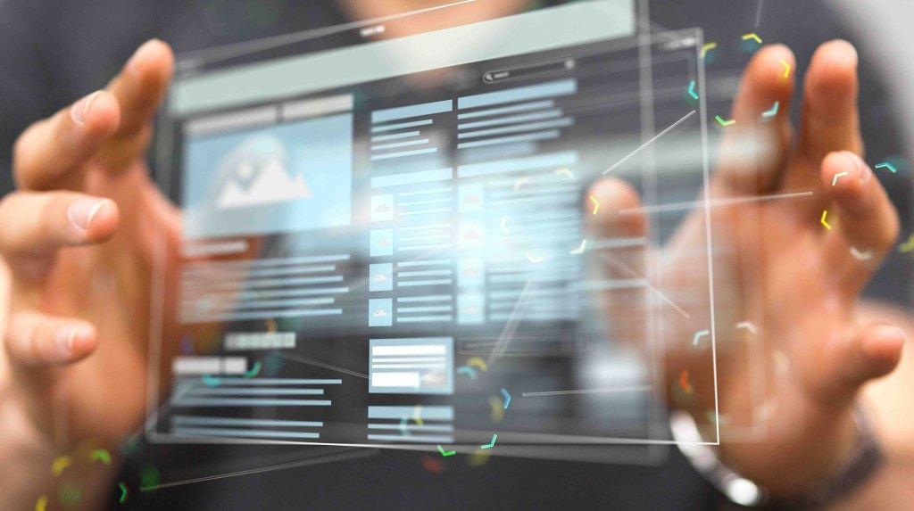 12Tech-Roundup-iBuyer-Solution-and-New-Marketing-Platform