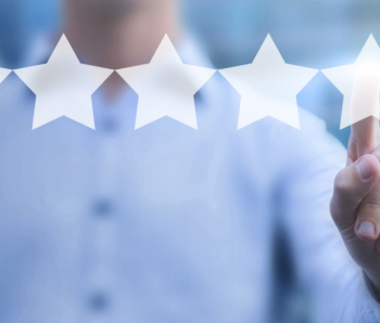 1Australian-Platform-Aims-to-Help-Agents-Manage-Online-Reviews