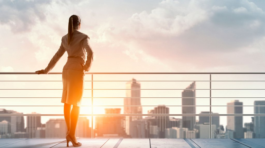 1REAL-Trends-Forecast-for-2020-Assessing-Threats-and-Opportunities-for-Brokerage-Leaders
