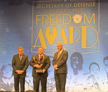 2-REMAX-Broker-Owner-Levi-Rodgers-Recognized-by-Pentagon-with-Freedom-Award