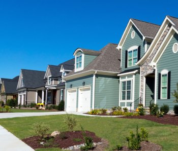 2May-Home-Prices-Increased-by-3.6-Year-Over-Year
