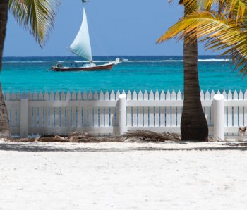 3Best-Beach-Towns-to-Live-In
