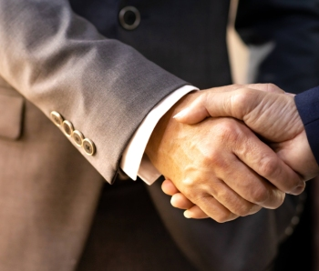 3Conversion-and-Merger-Consultant-Joins-REMAX