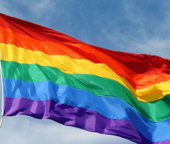 3REMAX-Touting-its-Support-of-LGBTQ-Community-for-Pride-Month