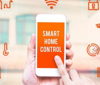 3Realogy-Partners-With-Amazon-to-Launch-TurnKey-Homebuying-Program