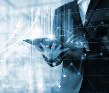 3Trends-in-Valuations-and-Mergers-Acquisitions