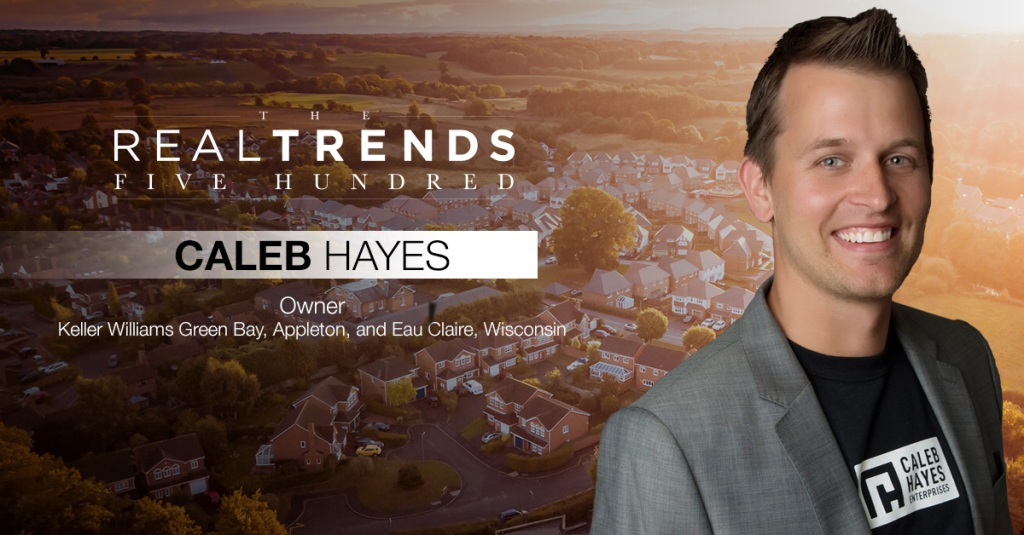 500-podcast-Caleb-Hayes