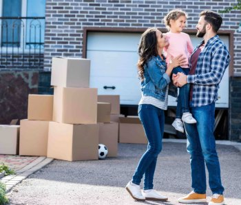 5How-to-Real-Estate-Pros-Can-Counsel-Consumers-on-the-iBuyer-Trend