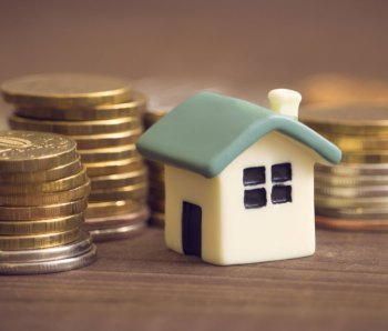 5Sellers-Market-Will-Soften-Next-Year-But-Real-Estate-Agents-Remain-Optimistic-About-2020