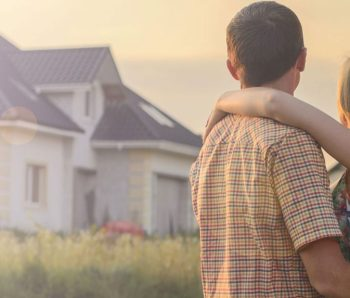 pandemic home buyers regret decision