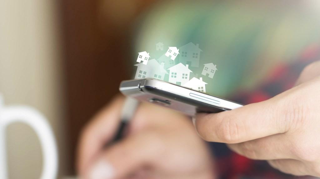 7Buy-Home-Redfin-Makes-Bid-for-Unrepresented-Buyers