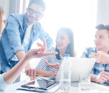 7Craig-Hartranfts-Tips-on-Building-a-High-Performance-Team