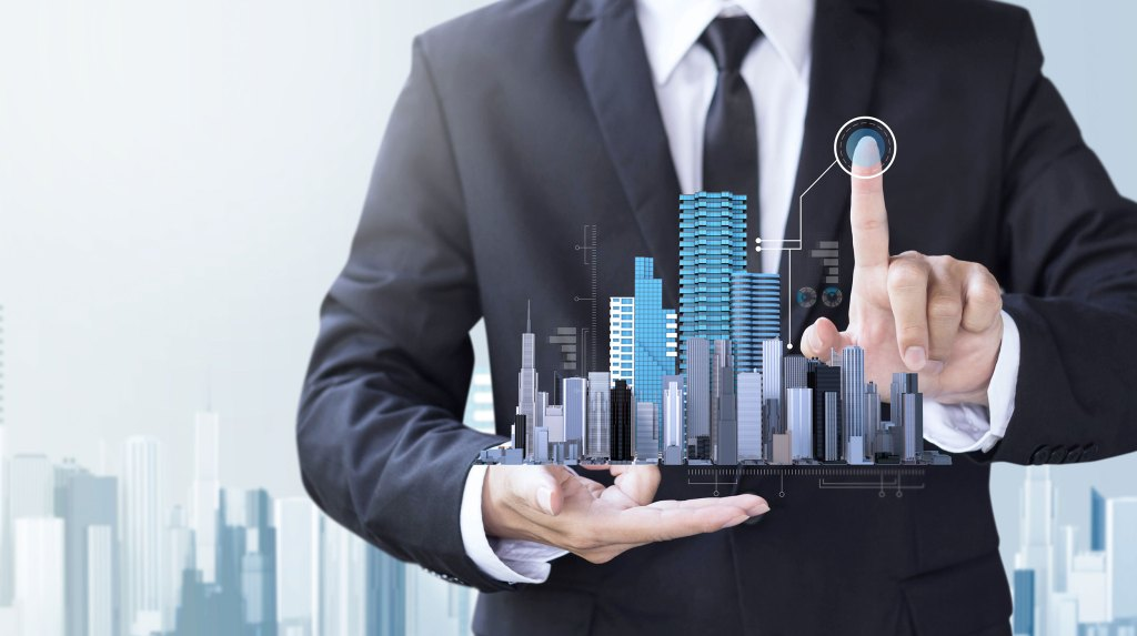 8How-Real-Estate-Agents-Can-Attract-More-Real-Estate-Investor-Clients