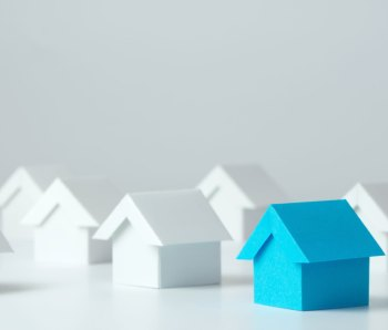 9Affordable-Housing-Continues-to-Confound-Americans