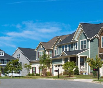 9Look-Into-the-Future-5-2020-Housing-Trends