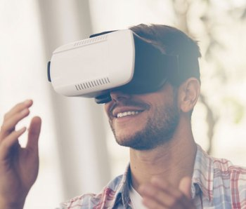 9Virtual-Reality-and-Real-Estate-The-Future-of-Decision-Making