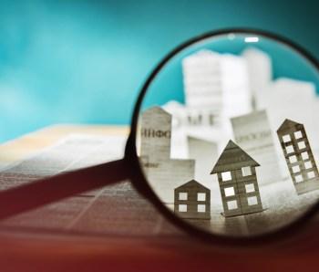 summer 2021 housing market