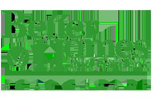 BHGRE-Final-Logo