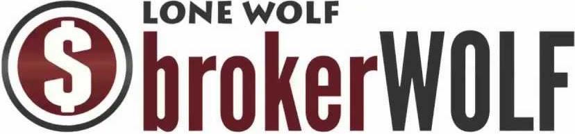 brokerwolf