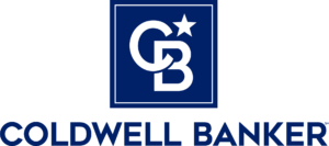 Coldwell-Banker-Logo-Lock-Up-300x133