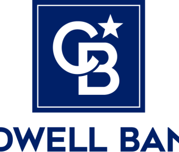 Coldwell-Banker-Logo-Lock-Up