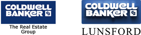 coldwell banker lunsford