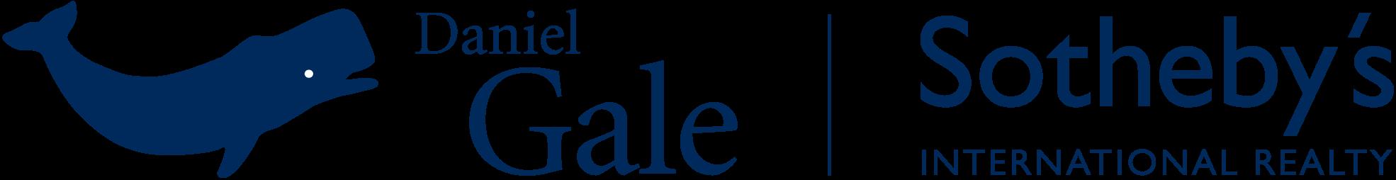 Daniel Gale Sotheby's Logo