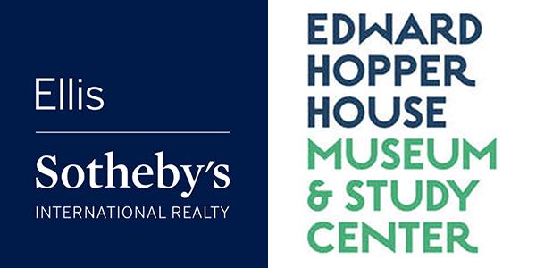 Ellis Sotheby's International Realty