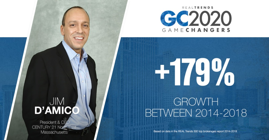 GC-2020-Jim-DAmico-FB