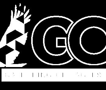 GOE-White-Logo