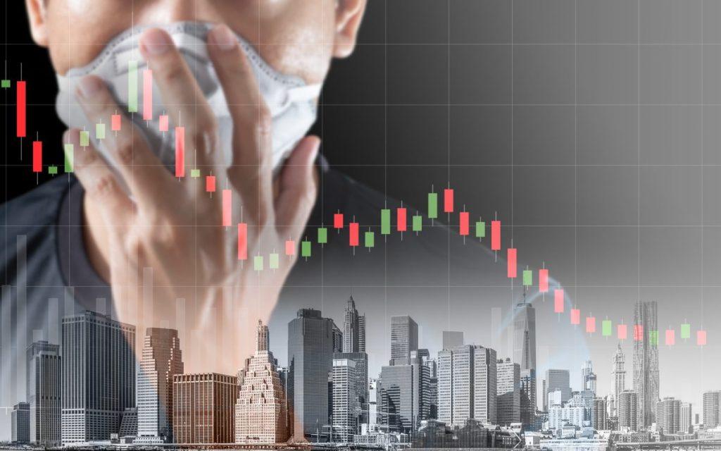 housing economic indicators