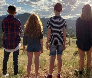 Great-Idea-Colorado-Real-Estate-Agent-Celebrates-Small-Town-With-Fun-Video