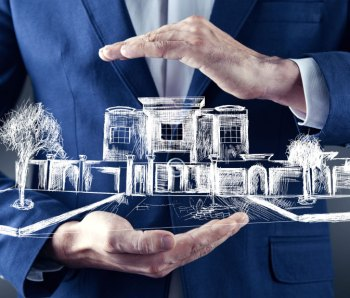 How-to-Get-a-Competitive-Advantage-For-Your-New-Real-Estate-Business
