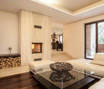 Inside-of-House