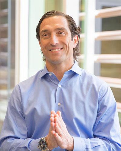 Michael Miedler