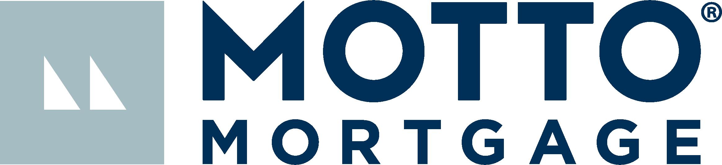 MottoMortgage_PRIMARY_SMALL_2COLOR-1_RGB