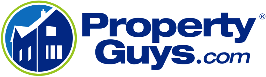 propertyguys