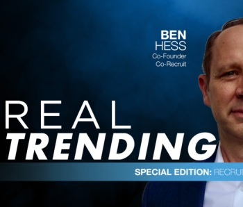 REAL-Trending-Special-Edition-Ben-Hess-1