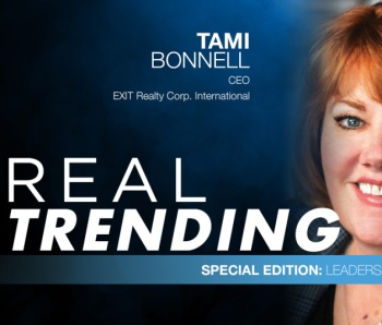 REAL-Trending-Special-Edition-Bonnell