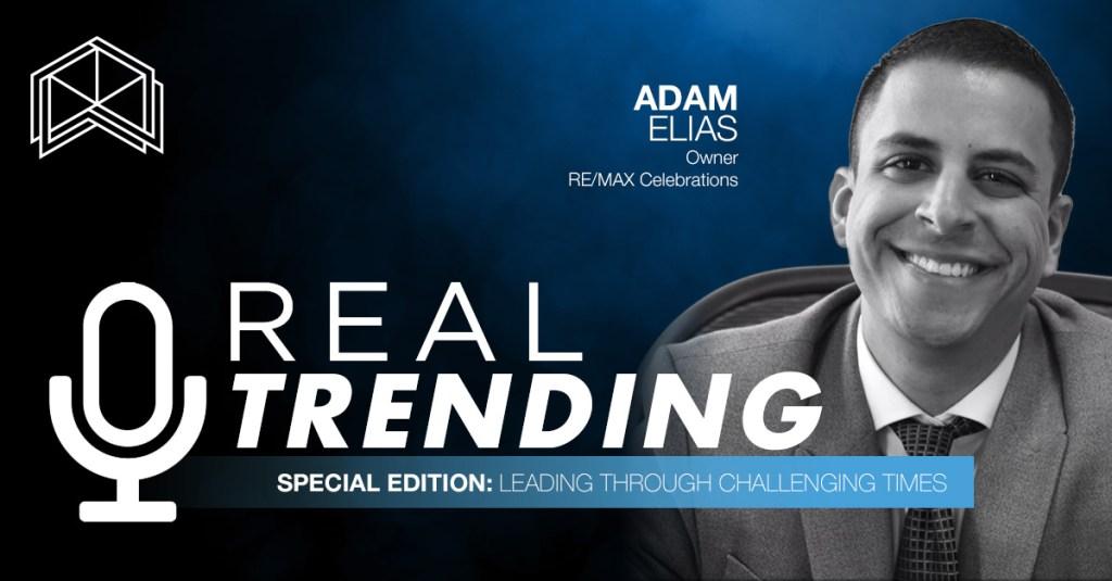 REAL-Trending-Special-Edition-Elias-1
