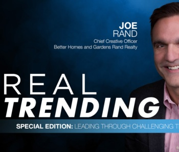 REAL-Trending-Special-Edition-Joe-Rand-1
