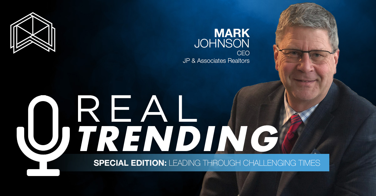REAL-Trending-Special-Edition-Mark-Johnson-1