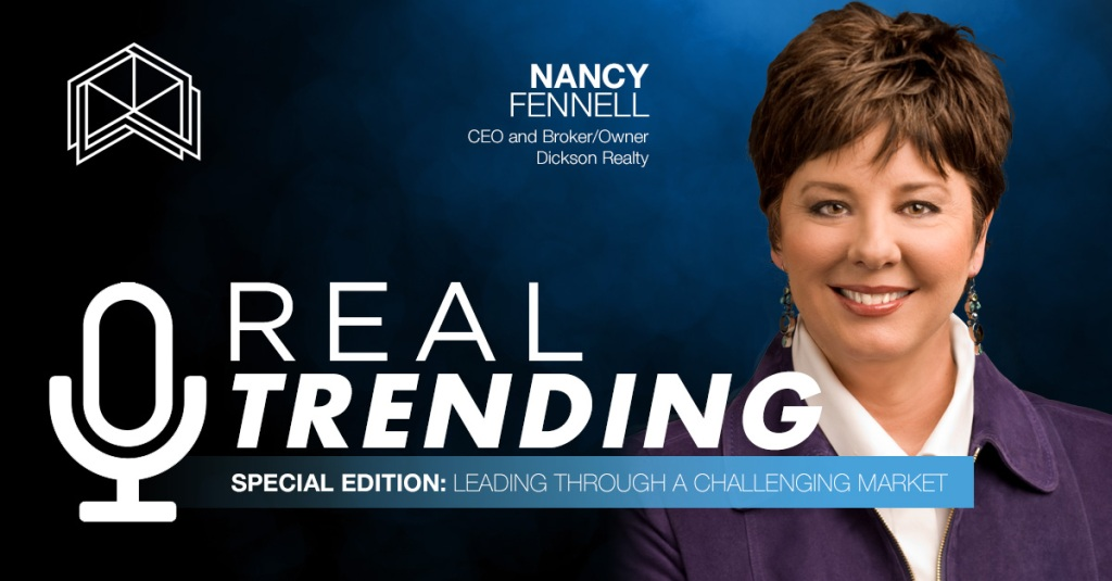 REAL-Trending-Special-Edition-Nancy-Fennell-1