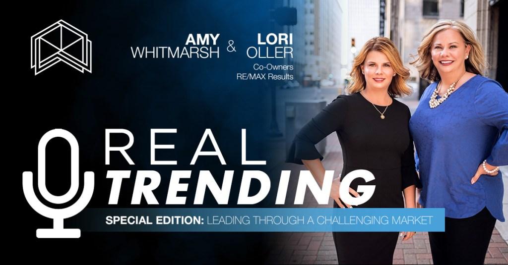 REAL-Trending-Special-Edition-Oller-Whitmarsh-1