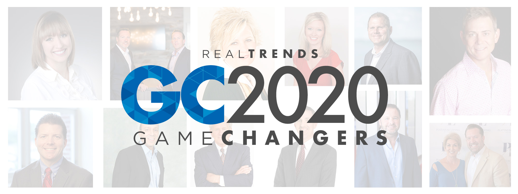 REAL-Trends-Game-Changers-2020-Thumbs-Banner-Logo