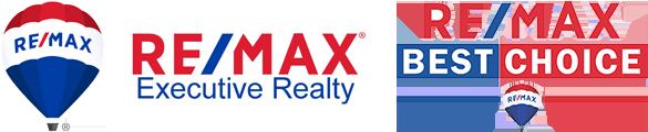 RE/MAX Brokerage