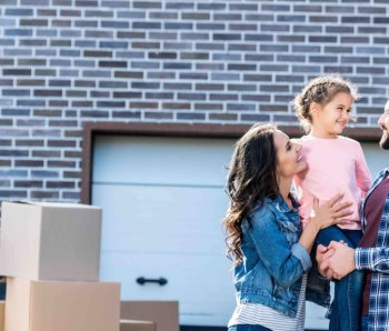 Real-Estate-is-a-Family-Affair-for-Young-Buyers
